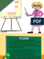 EXPLANATION_TEXT_ABOUT_FLOOD.pptx.pptx