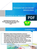 01 Pengantar Ekonomi Bangunan.pdf