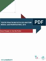 Praktikum Patologi Anatomi GEH.pdf
