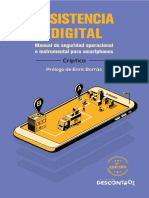 resistencia_digital.pdf