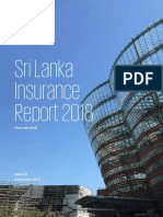 srilankainsurancereport2018-181001045550