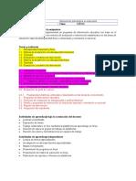 Intervencion Psicologica en Educacion