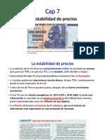 semana-07-cap-07-la-estabilidad-de-precios__vc.pptx
