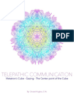 MetatronsCubeGazingTelepathicCommunication.pdf