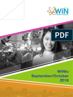 WiNFO Sept Oct 2018