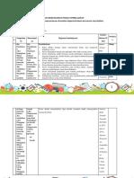 LK.3 Format Desain Pembelajaran