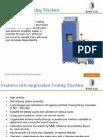compressiontestingmachine-160202055620