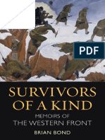 Survivors of a Kind Memoirs of the Western Front.pdf