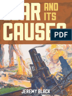 War and Its Causes.pdf