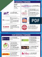 LoyaltyCardWebpage_Aug2019.pdf
