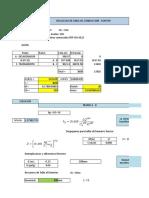 PRAC-1-problema-2.xlsx