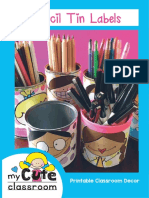 PencilTinLabels.pdf