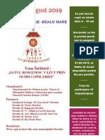 afis tabara 2019.pdf