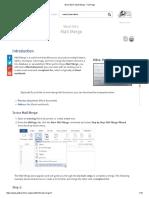 Word 2013_ Mail Merge - Full Page.pdf