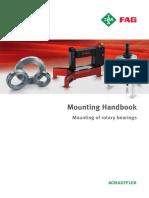 FAG Mounting Handbook.pdf