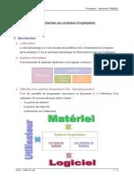 Ch1-systeme.pdf
