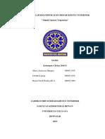Paper Teknik Operasi Trepanasio.pdf