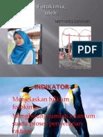 Presentation1 FOTOKIMIA.pptx