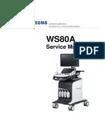 Samsung WS80A SM 266.pdf