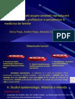 prezentare_final_obezitate_Elena_Popa.pptx
