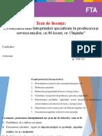 PowerPoint-UTM_ppt_FTA[1]