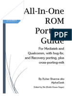 All-In-One+ROM+Porting+Guide+by+AlphaGeek