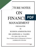Financail-Management-2-Notes.docx