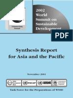 2002 World Summit on Sus Devt.pdf