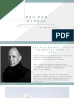 BEN VAN BERKAL.pdf