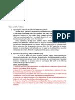 GCTA case study.docx