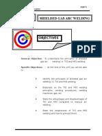 workshop_technology.doc