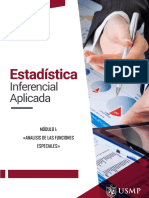 Ebook N° 1