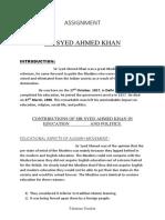Sir Syed Ahmed Khan.docx