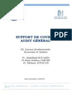Poly Audit général S6 2018-19.pdf