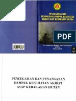 2019-PENCEGAHAN DAN PENANGANAN DAMPAK KESEHATAN AKIBAT ASAP KEBAKARAN HUTAN.pdf