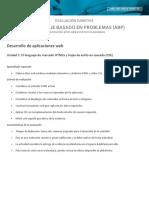 TISP07_U1_ES5(1).pdf