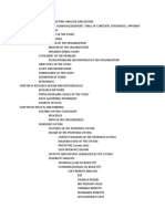 Research Document Systems Analyjsis and Design 1