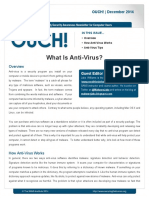 what_is_anti_virus.pdf