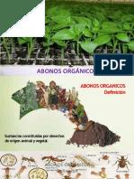 abonos-organicos