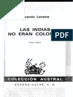 Las_Indias_no_eran_Colonias_-_Ricardo_Le.pdf