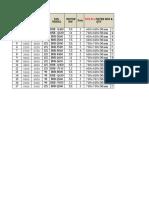 AHU Costing -06.07.2019.xlsx