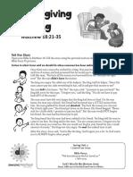 Feb28TakeHomeSheet-TheForgivingKing.pdf