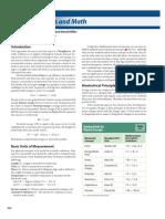 human_physiology_-_prilohy_a_rejstrik.pdf