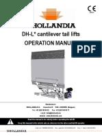 use-DHL-CE-EN-2018-01-18