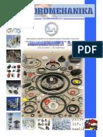 zaptivni_elementi.pdf