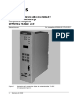 7SJ602x_Manual_A1_V030xxx_sp.pdf