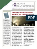educação formal e informal.pdf