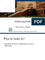 Evaluating Bank Performance.pdf