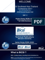 Bicsi Technical Manuals