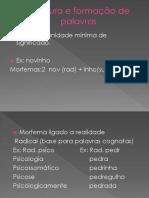130737956284533_050-_Estrutura-e-formao-de-palavras (2).ppt